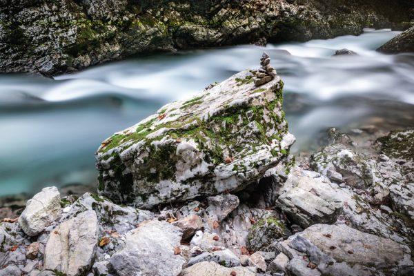 Copyrighted ©Mišmaš photography